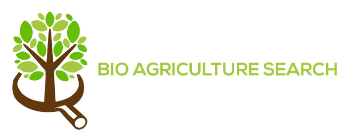 bioagrisearch